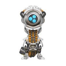 Pop! Games: Horizon Zero Dawn - Watcher