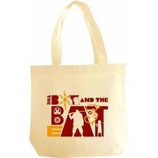 Studio Chizu Tote Bag