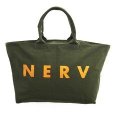 NERV Everyday Bag