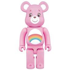 BE@RBRICK 400% Cheer Bear
