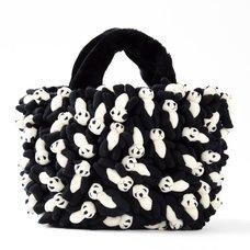 Ahcahcum Bear Bag