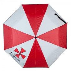 Resident Evil Umbrella