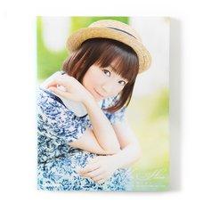 Yui Horie Kira Kira Mitsubachi o Meguru Bouken Vol. 2