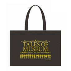 Tales of 20th Anniversary Shopping Bag