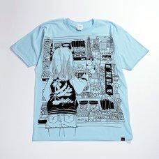 PARK Select Rito T-Shirt