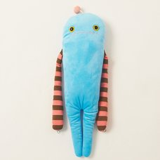 Mokeke Aro Plush (Medium)