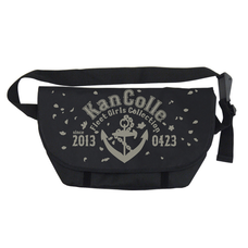 Kantai Collection -KanColle- Teitoku-Only Messenger Bag
