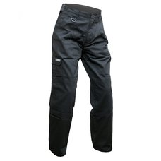 Resident Evil Leon S. Kennedy Assault Pants