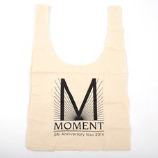 flumpool 2014 Moment Tote Bag