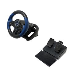 Hori PS4 Racing Wheel