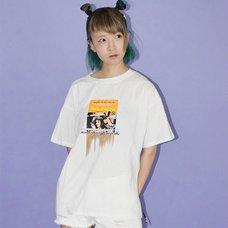ACDC RAG Pulp Fiction T-Shirt