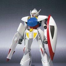 Robot Spirits Turn A Gundam