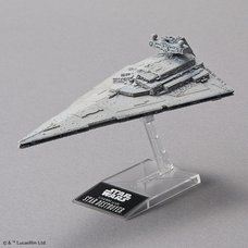 Star Wars Star 1/14500 Star Destroyer