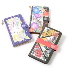 Smartphone Flip Cases
