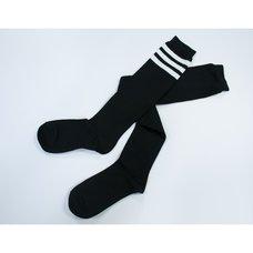 IA Socks