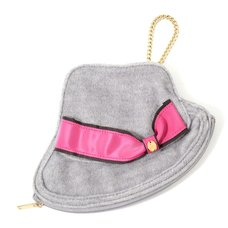 Accommode Wool Hat Pouches