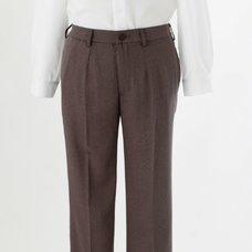 Uta no Prince-sama Saotome Gakuen Boys Uniform Pants