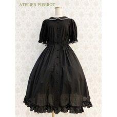 Atelier Pierrot Elfy Dress
