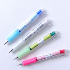 Nyanko-Sensei Ballpoint Pens | Natsume's Book of Friends