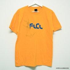 FLCL Haruko Original M Size T-Shirt