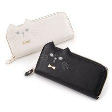 Cat Wallet