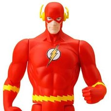 ArtFX+ DC Universe The Flash Classic Costume