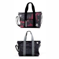 Persona 5 Tote Bag
