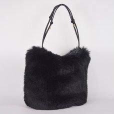 Altrose Minion 2-Way Shoulder Bag
