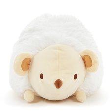 Fans Hedgehog XL Plushies