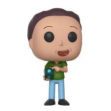 Pop! Animation: Rick & Morty Season 3: Jerry