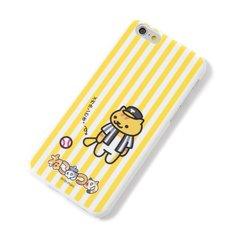 Neko Atsume iPhone 6/6s Cases