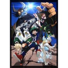 My Hero Academia Vol. 13 Special Edition w/ DVD