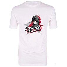 Persona 5 Protagonist Joker Men's T-Shirt
