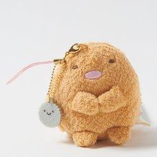 Sumikko Gurashi  - Tonkatsu Strap
