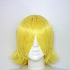 Kagamine Rin Character Wig