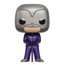 Pop! Animation: Miraculous Series 1 - Hawk Moth