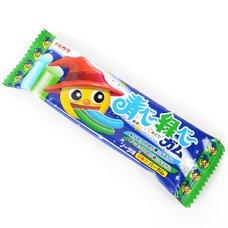 Aobe Soda Gum