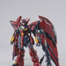 MG Gundam Epyon Ver. EW 1/100th Scale Plastic Model Kit