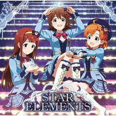 The Idolm@ster Million Live! New Single CD Ver. 3