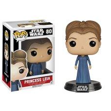 Pop! Star Wars: The Force Awakens - Princess Leia