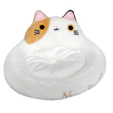 Neko-dango Bed