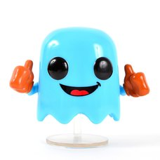 Pop! Games: Pac-Man - Inky