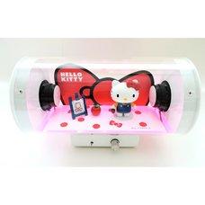Hello Kitty Skelton Speaker by M's System