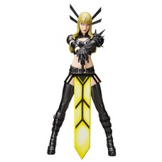 ArtFX+ Magik Marvel NOW!