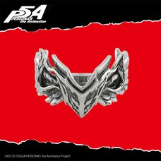 Persona 5 the Animation Ring Collection: Arsene
