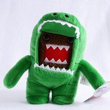 Domo Dinosaur Plush