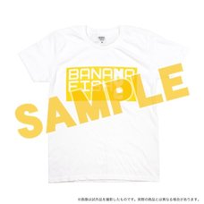 Banana Fish NYC T-Shirt