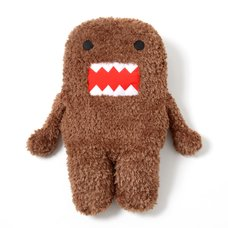 Domo Huggable Plush