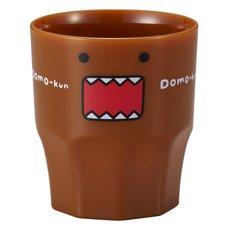 Domo Plastic Cup