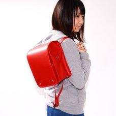 Akogare! Chibikko Elementary School Backpacks Ver. 2